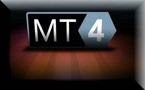 mt4-800